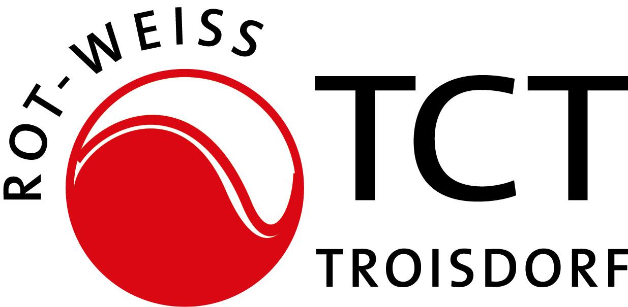 TC Rot-Weiß Troisdorf e.V.