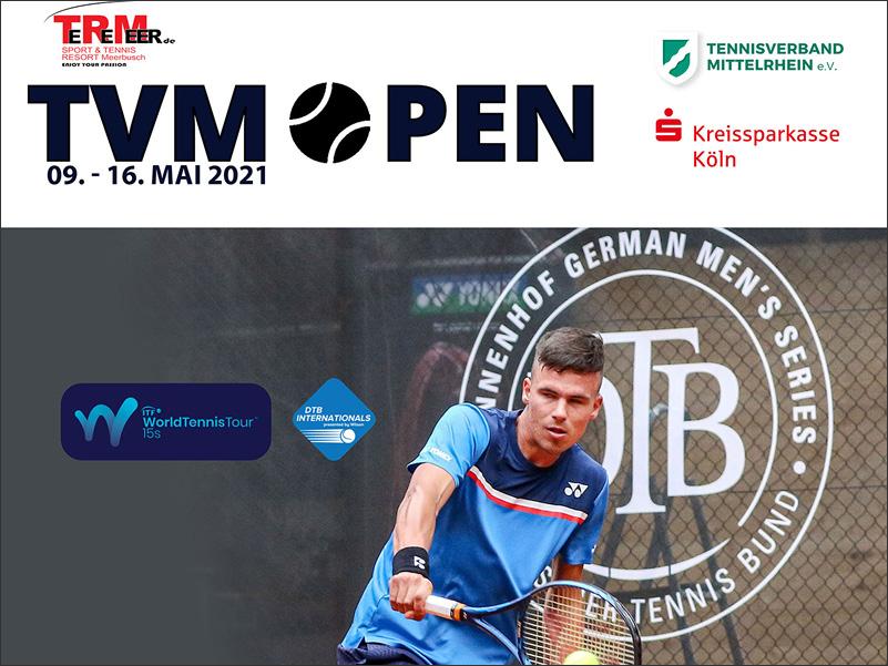 TVM_Open2021