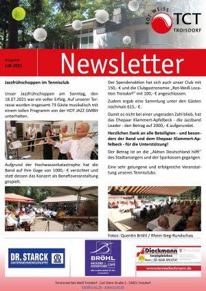 Newsletter 7_2021