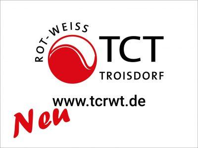 TC RWT neu